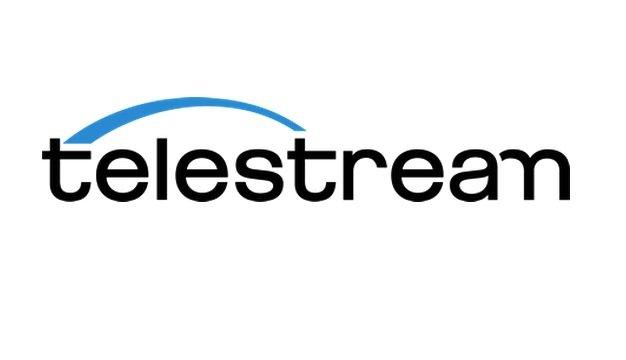 telestream_logo.jpe