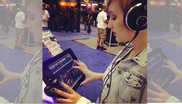 Soundcraft_-_3.jpe