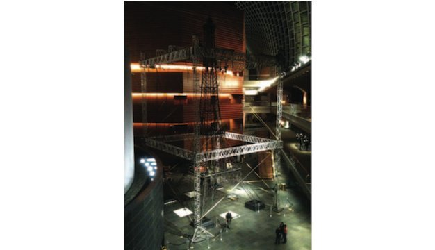 StagingSafetyImage-2.jpe