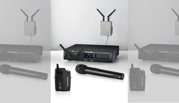 A-TSystem10Pro-1.jpe