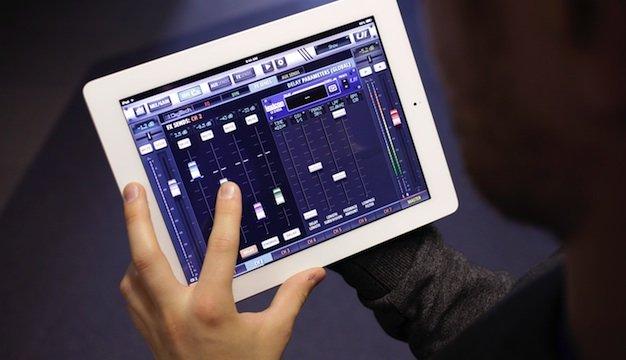 Soundcraft_UI-1.jpe