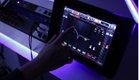 Soundcraft_UI-3.jpe