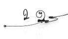 DPA_Microphones_dfine_In-Ear-1.jpe