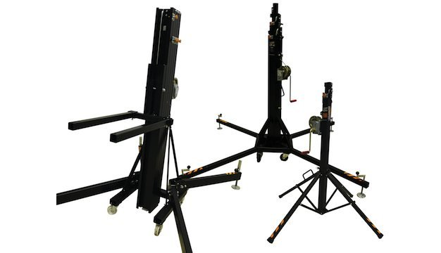 Cosmic_Truss_Crank_Stands-sized.jpe