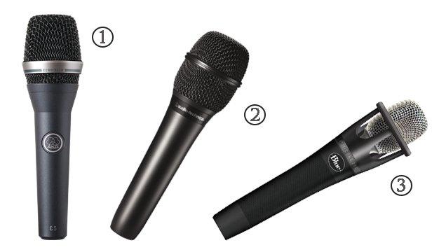 mic-round-up-1.jpe