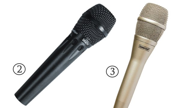 mic-round-4.jpe