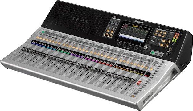 Yamaha_TF5_sized.jpe