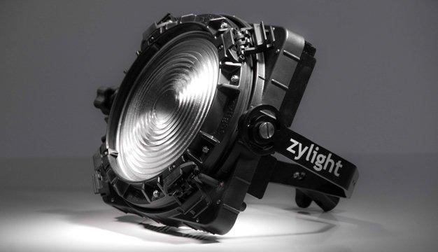 lightrev2.jpe