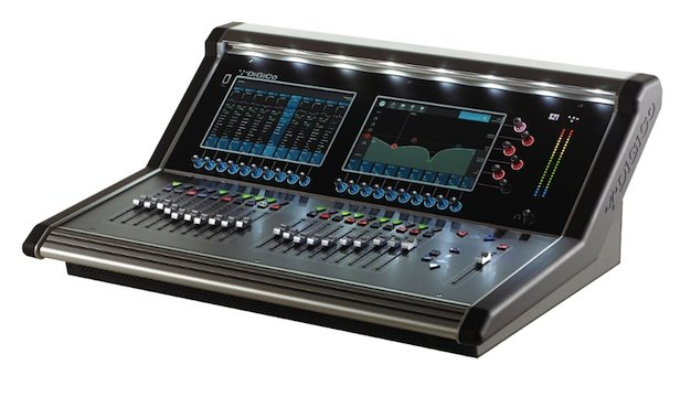 Digico_S21_Equalizer-sized.jpe