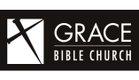 Grace_Bible_Logo.jpe