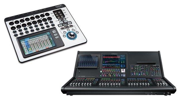mix10.jpe