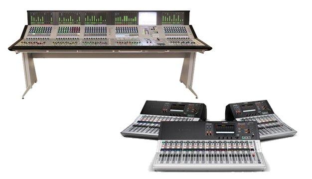 mix12.jpe