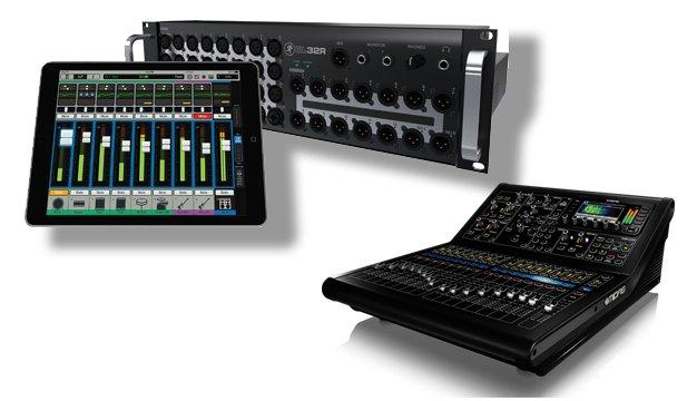 mix78.jpe