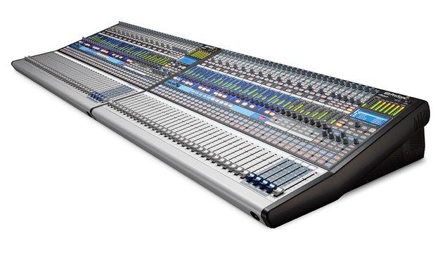 mix9.jpe