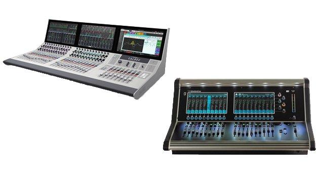 mix56.jpe