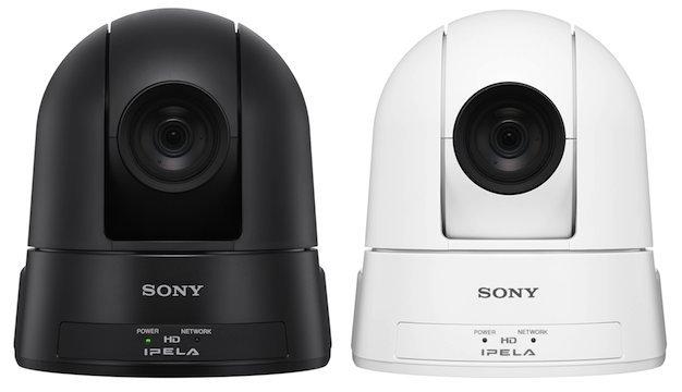 Sony_SRG-300SE_-_both.jpe