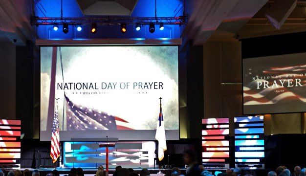 nationaldayofprayer.jpe