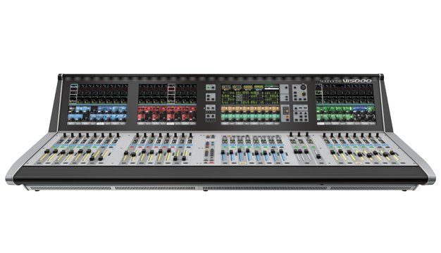 soundcraft7.jpe