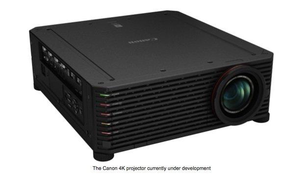 Canon_4K_Projector.jpe