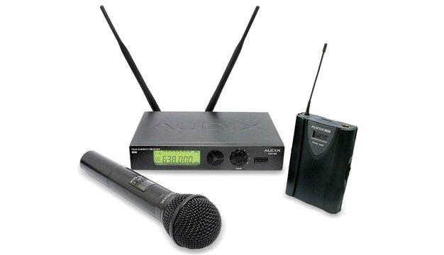 audix-rad-360-wireless.jpe