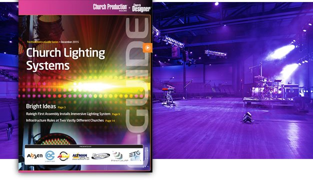 lighting_CP_teaser.jpe & White Paper: Church Lighting Systems: Bright Ideas - Church ...
