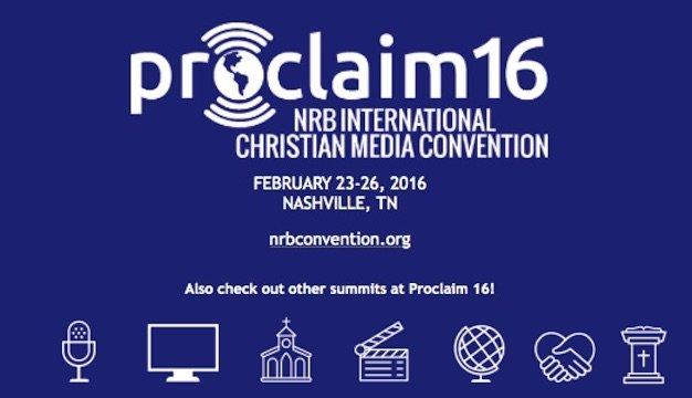 Proclaim_16_logo.jpe