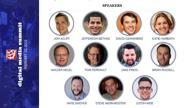 Digital_Media_Summit_speakers.jpe