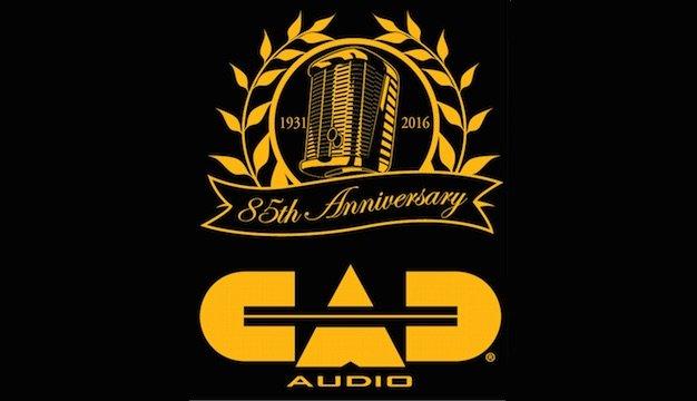 CAD_Anniversary.jpe