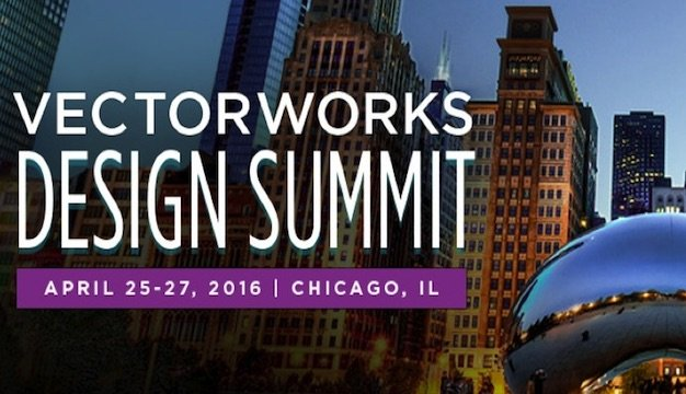 Vectorworks_Design_Summit.jpe