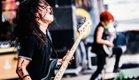 Japanese_Rock_1.jpe