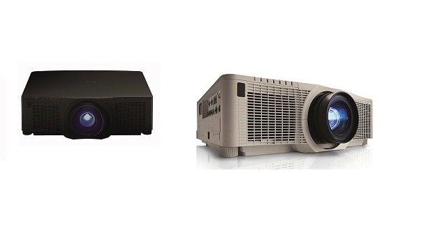 Christie_Q_Series_Projectors.jpe