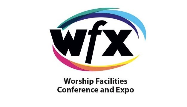 WFX_logo_2015.jpe