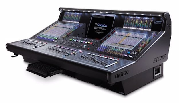DiGiCo_SD5cs_copy.jpe