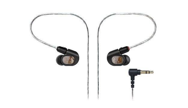 audiotechnicainears.jpe