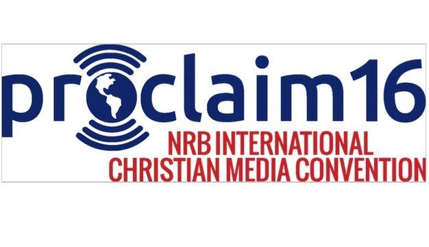 Proclaim_Conference_logo.jpe