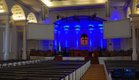L-Acoustics_Family_Downtown_Church1.jpe