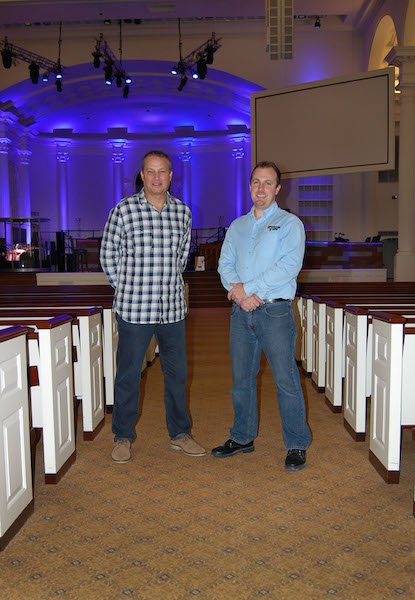 L-Acoustics_-_gallery_-Family_Church_Downtown_3_copy.jpe