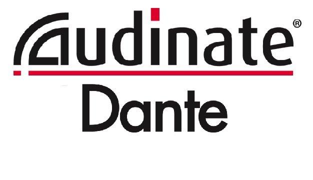 Audinate_Dante_logo_(1).jpe