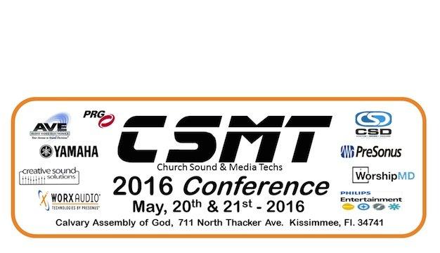 CSMT_Event_Logo.jpe
