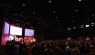 Faith_Bible_Church_US_2015.jpe