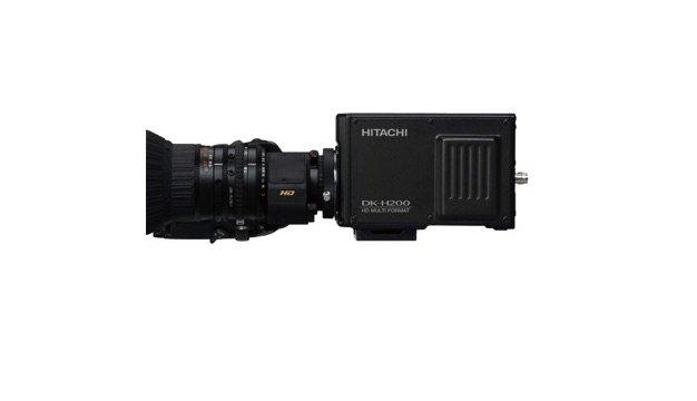 Hitachi_DK-H200.jpe