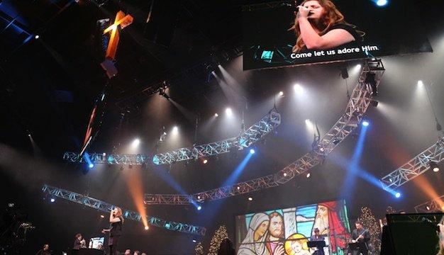 Hope_Church_Memphis.jpe