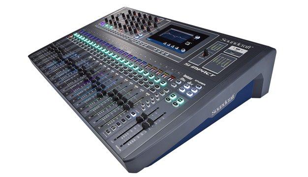 mixingconsole7.jpe