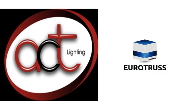 Eurotruss_ACT_Lighting.jpe