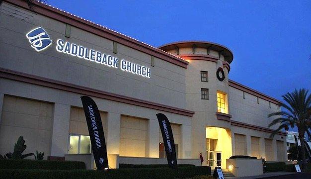 Saddleback_4.jpe