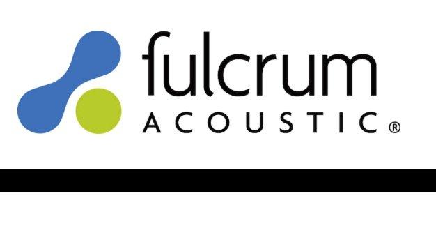 Fulcrom_Acoustics_logo.jpe