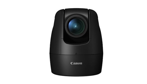 Canon_VB-M50B.jpe