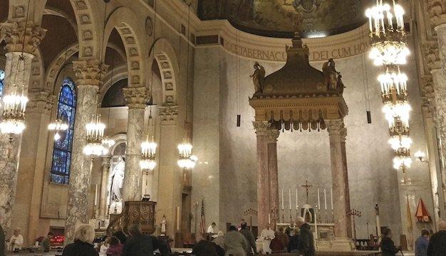 Basilica_Immaculate_Conception_-_Lead_Image.jpe