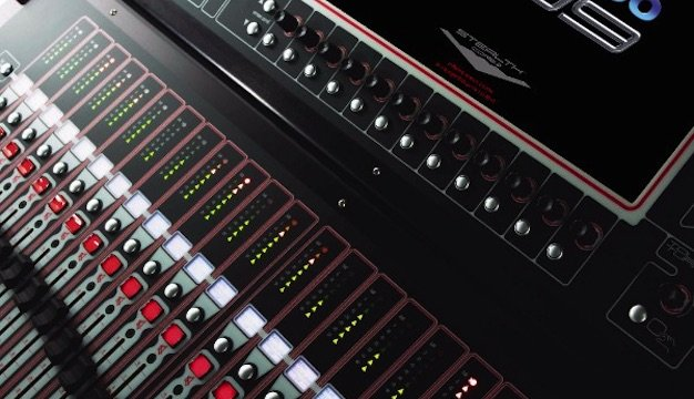 Digico_SD9_.jpe