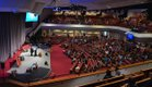 Anchorage_Baptist_Danley.jpe
